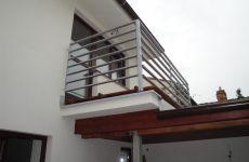 Projektování rodinných domů ve Velkém Meziříčí