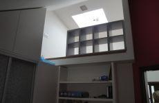 Pozemní stavba - Projekční kancelář IMC