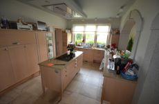 Návrhy rodinných domů na Vysočině - Velké Meziříčí