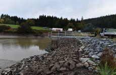 Projektování vodohospodářských staveb - projekční kancelář v srdci Vysočiny - Projekční kancelář IMC Velké Meziříčí