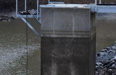 Projektování rybníků - Velké Meziříčí - Projekční kancelář IMC